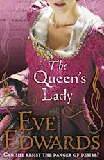 Queen's Lady (The Other Countess)