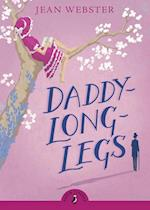 Daddy-long-legs af Eva Ibbotson, Jean Webster