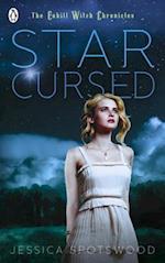 Born Wicked: Star Cursed (Born Wicked)
