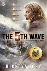 5th Wave (Book 1) (5th Wave)