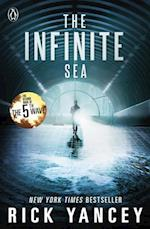 5th Wave: The Infinite Sea (Book 2) (5th Wave)
