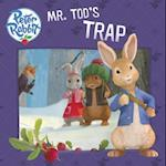 Mr. Tod's Trap (Peter Rabbit)