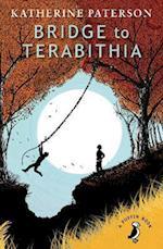 Bridge to Terabithia (A Puffin Book, nr. 27)