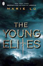 The Young Elites af Marie Lu