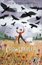 The Crowstarver (A Puffin Book)