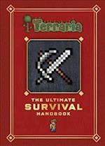 Terraria: The Ultimate Survival Handbook (Terraria)