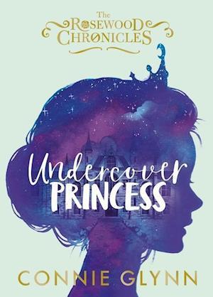 Undercover Princess