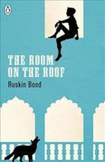 The Room on the Roof (Puffin Modern Classics)