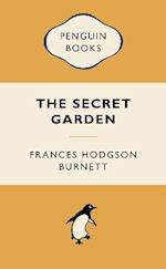 The Secret Garden (centenary ed) af Frances Hodgson Burnett
