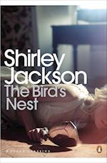 The Bird's Nest af Shirley Jackson