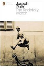 The Radetzky March (Penguin Modern Classics, nr. 573)