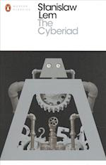 The Cyberiad (Penguin Modern Classics)