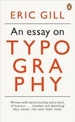 Essay on Typography