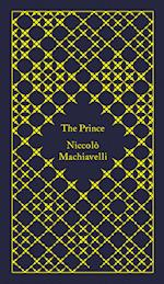 The Prince af Niccolo Machiavelli