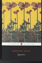 Pygmalion af George Bernard Shaw, Bernard Shaw, Dan H Laurence