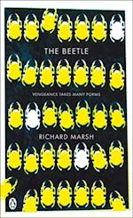 Beetle af Richard Marsh