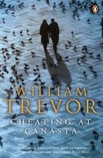 Cheating at Canasta af William Trevor
