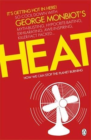 Heat af George Monbiot