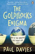Goldilocks Enigma
