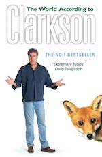 World According to Clarkson (The World According to Clarkson)