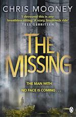 Missing af Chris Mooney