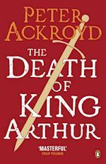 Death of King Arthur