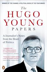 Hugo Young Papers