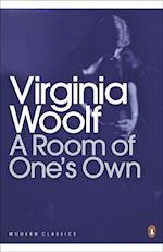 Room of One's Own (Penguin Modern Classics)