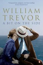Bit on the Side af William Trevor
