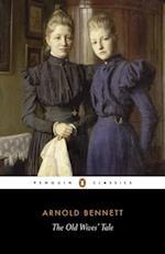 Old Wives' Tale af Arnold Bennett
