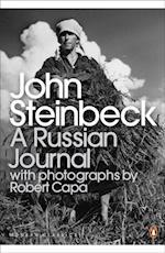 Russian Journal (Penguin Modern Classics)