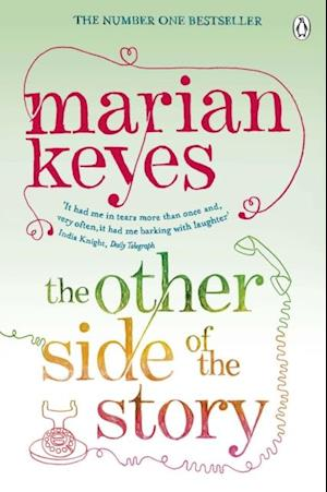 Other Side of the Story af Marian Keyes