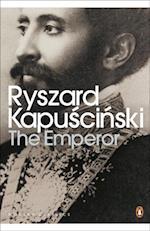 Emperor (Penguin Modern Classics)