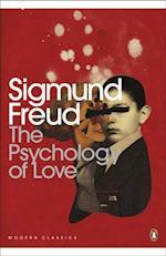 Psychology of Love (Penguin Modern Classics)