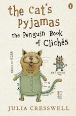 Cat's Pyjamas