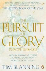 Pursuit of Glory