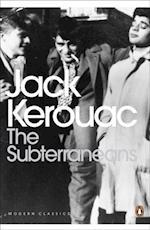 Subterraneans (Penguin Modern Classics)