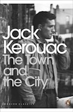 Town and the City (Penguin Modern Classics)
