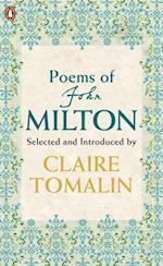Poems of John Milton