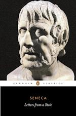 Letters from a Stoic af Seneca