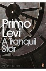 Tranquil Star (Penguin Modern Classics)