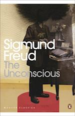 Unconscious (Penguin Modern Classics)