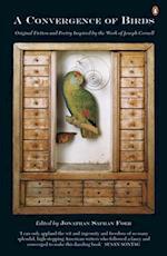 Convergence of Birds