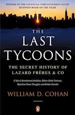 Last Tycoons