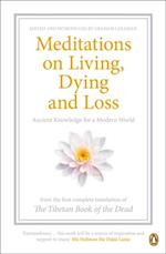 Meditations on Living, Dying and Loss