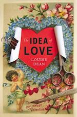 Idea of Love af Dean