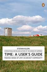 Time: A User's Guide