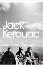 Wake Up (Penguin Modern Classics)