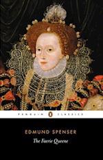 Faerie Queene af Edmund Spenser