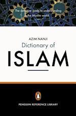 Penguin Dictionary of Islam